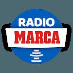 Radio Marca - Hace Afición icon