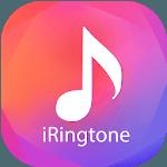 Ringtone for iPhone icon