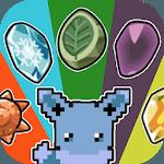 Micromon Origin IDLE icon