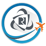 IRCTC AIR icon