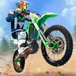 Moto 2019 - Highway Speed Rider icon
