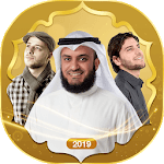 Free Islamic Ringtones 2019 for pc icon