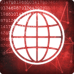 The Dark Internet (Survival Horror) icon