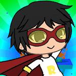 Ryan jump Toys icon
