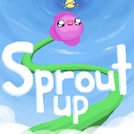 Sprout Up icon
