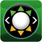 Golden Tee Caddy icon