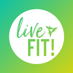 It Works! Live Fit icon