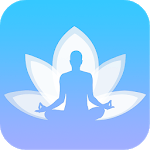 Relax Music - Mediation, Sleep Sound, White Noise for pc icon