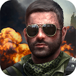 War of Survival icon