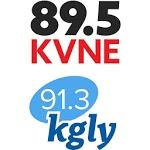 KVNE/KGLY icon