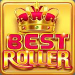 Casino Slots: Best Roller! Free 777 Vegas Games icon