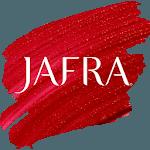 JAFRA APP icon