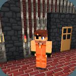 Jailbreak Escape Craft icon