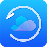 App Backup & Restore APK icon