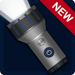 Brightest Flashlight - Super LED Flashlight icon