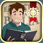 El Master de la Biblia Trivia icon
