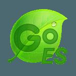 Spanish Language - GO Keyboard icon