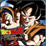 Dragon Ball Z: Budokai Tenkaichi 3 tips icon