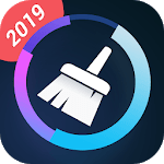 Space Cleaner APK icon