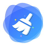 Phone Helper icon