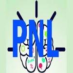 Curso PNL Gratis icon