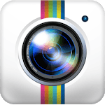 Timestamp Camera Free APK icon