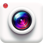 Wifi Action Camera for pc icon
