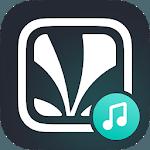JioSaavn Music & Radio APK icon