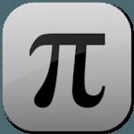 Full Scientific Calculator icon