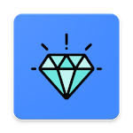 Diamond Diary icon