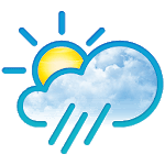 Live Weather - Weather Forecast Apps APK icon