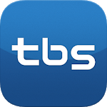 tbs icon