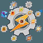 AutoApps icon