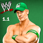 John Cena HD Free Wallpapers 4k 2019 icon