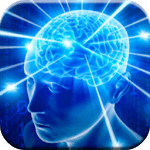 Control Your Mind icon