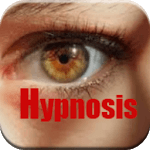 How to Hypnotize icon