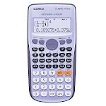 BIGGEST Scientific Calculator - Math Solver Pro icon