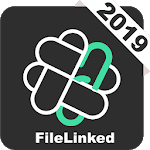 Filelinked-Codes Latest 2019 icon