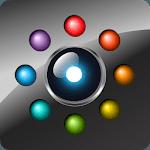 AppLights icon