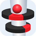 Jump Ball Zero icon