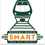 SMART eTickets icon