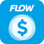 Flow Lend for pc icon