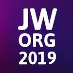 JW2019.ORG icon