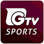 Live GTV Cricket - Watch Live GTV Cricket Sports icon