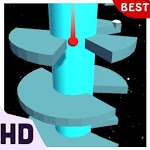 Night Descent icon