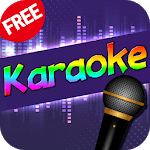 Free Easy Karaoke - karaoke accompaniment MR icon