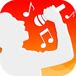 Sing Karaoke - Free Sing Karaoke music for pc icon