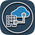 Network Tools - Speed Test icon