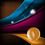 Color Speed - Rush Balls icon