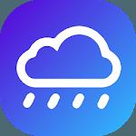 Ireland Weather icon